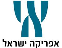 AFRIKA-ISRAEL