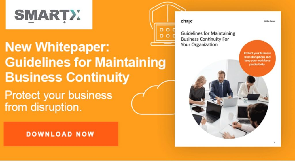 Business Continuity PDF