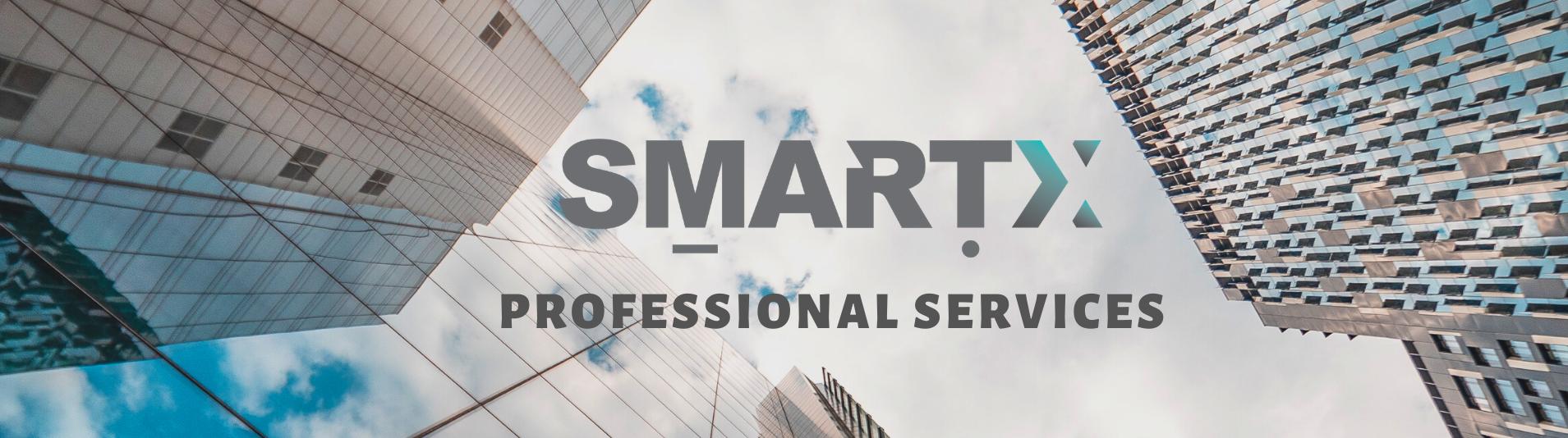 smartx banner